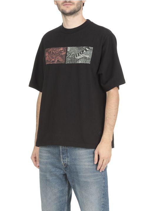 Kenzo Archive t-shirt