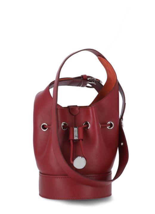 Cheri Bucket bag