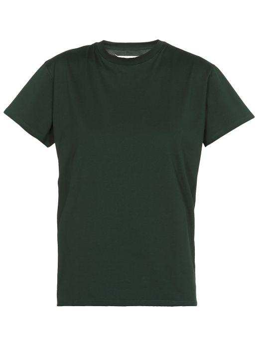 Cotton T-shirt