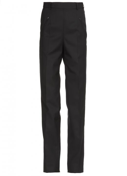 Minimal trouser