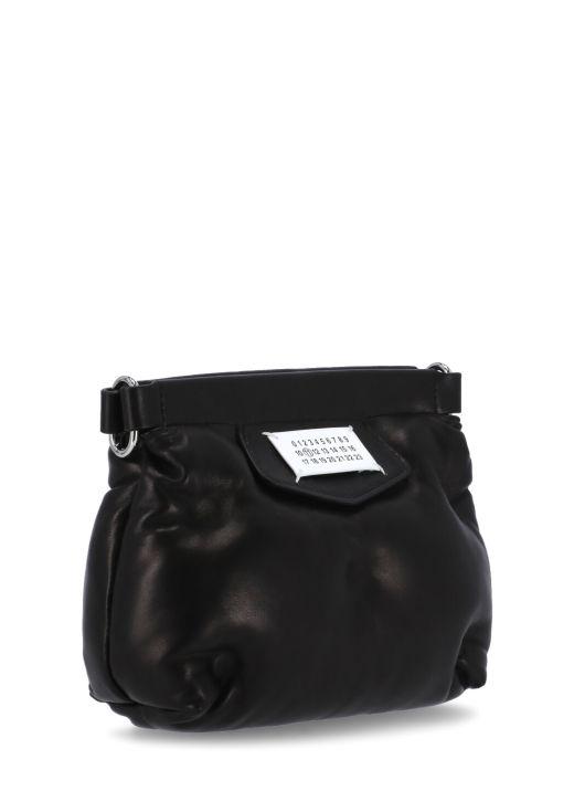 Glam Slam Bag