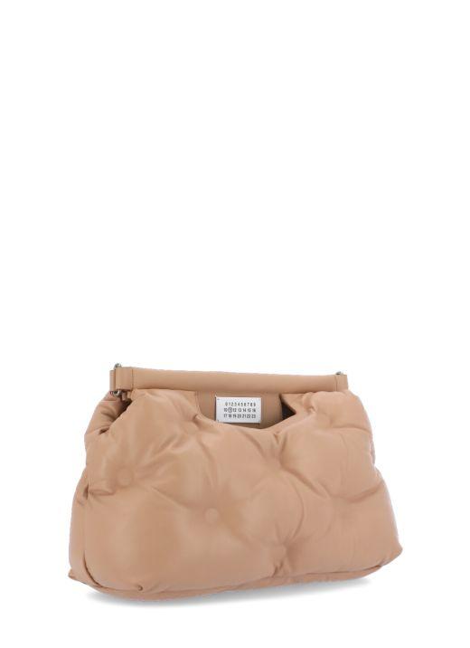 Medium Glam Slam Bag