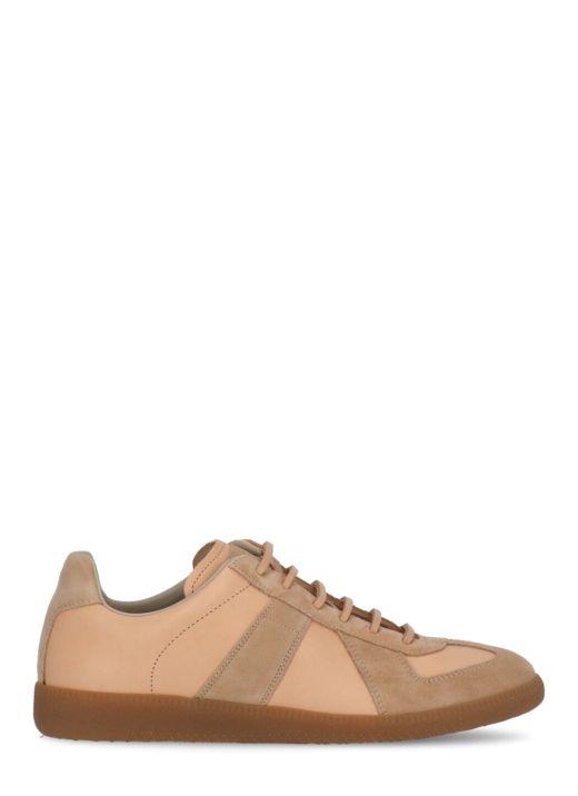 Replica Sneaker