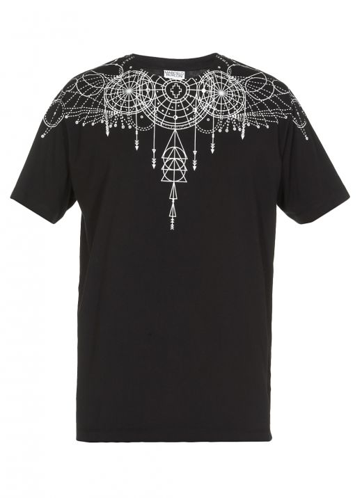 Astral Wings t-shirt