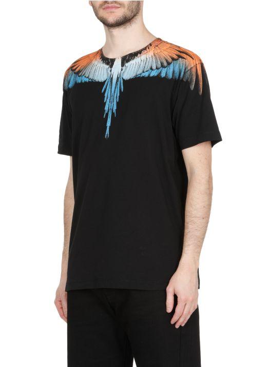 T-shirt Wings