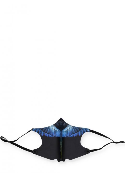 Wings Active Mask