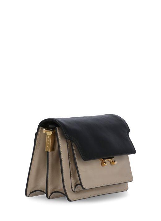 Trunk Soft bag