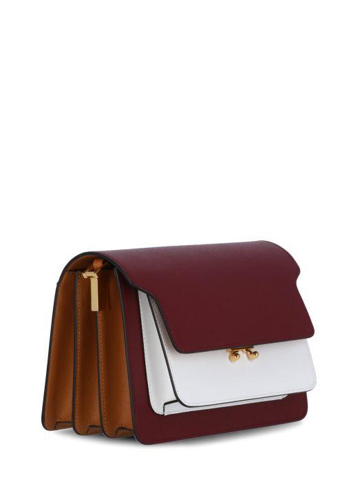 Trunk Bag