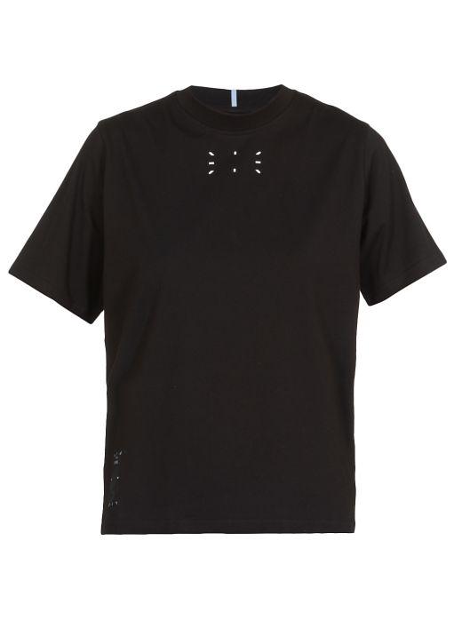 Icon Zero: Regular T-shirt