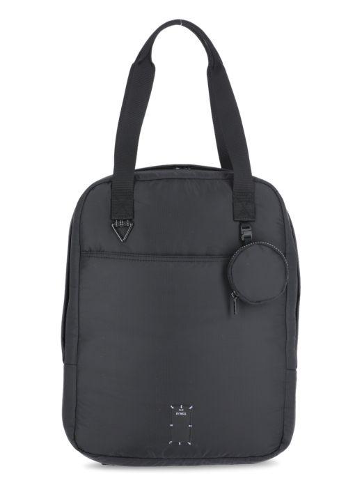 Icon ZERO: Backpack