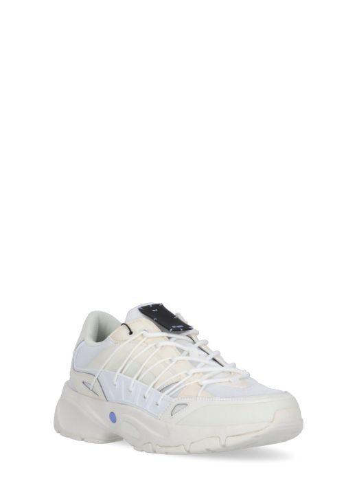 Icon 0: Aratana sneaker