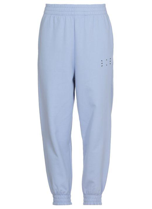 Icon ZERO: Cotton sweatpants