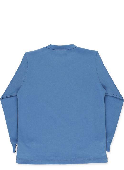 Rez sweater