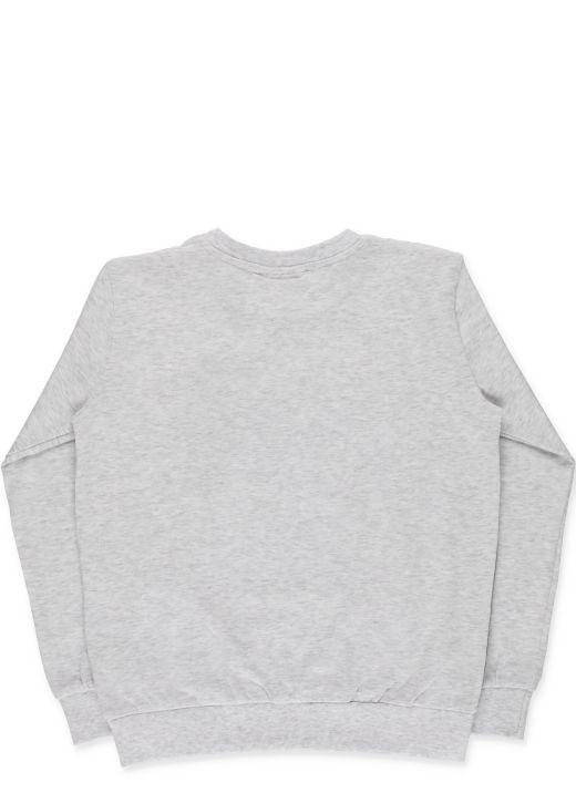 Regine t-shirt