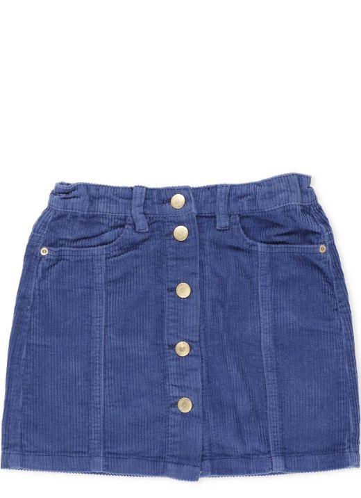 Bera skirt