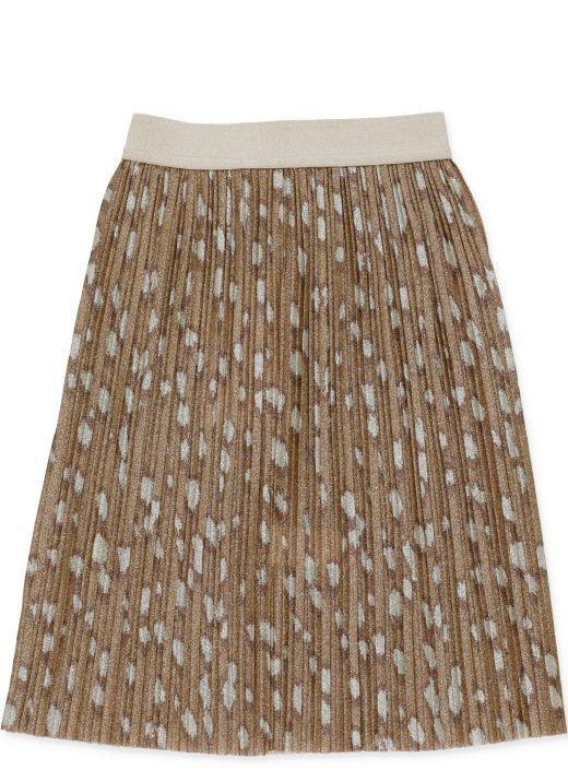 Bailini skirt