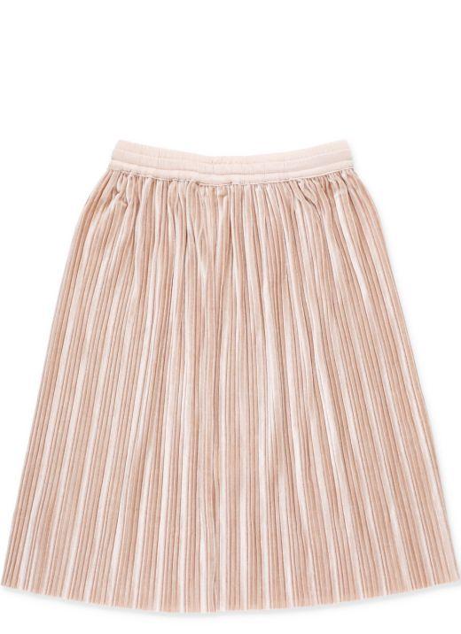 Becky skirt