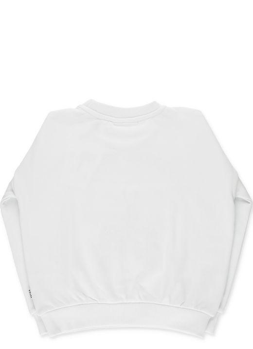 Maja sweatshirt