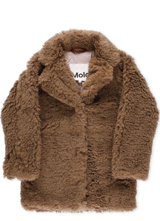 Cappotto Haili