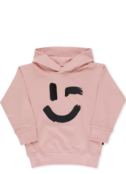 Madelyn hoodie
