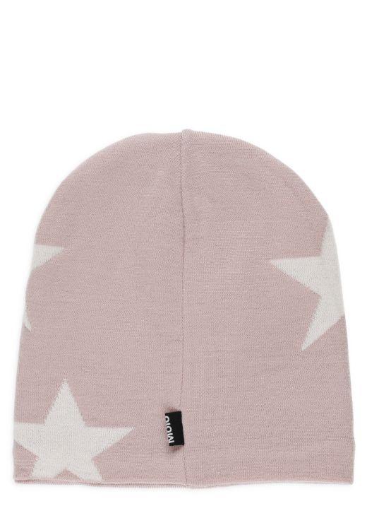 Colder hat
