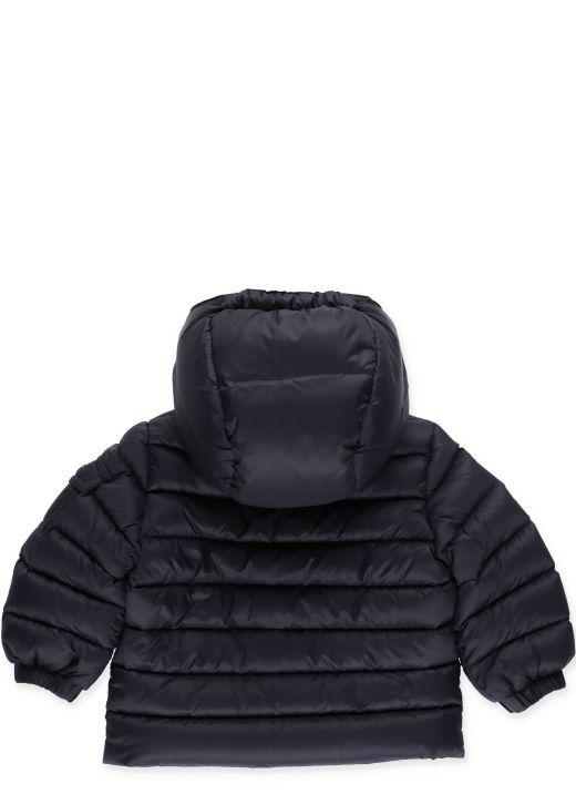 Jules down jacket