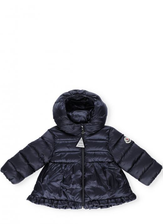 Odile down jacket