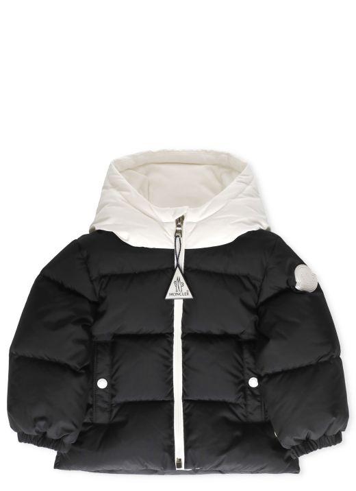 Araldo down jacket