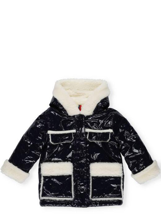 Manolya jacket