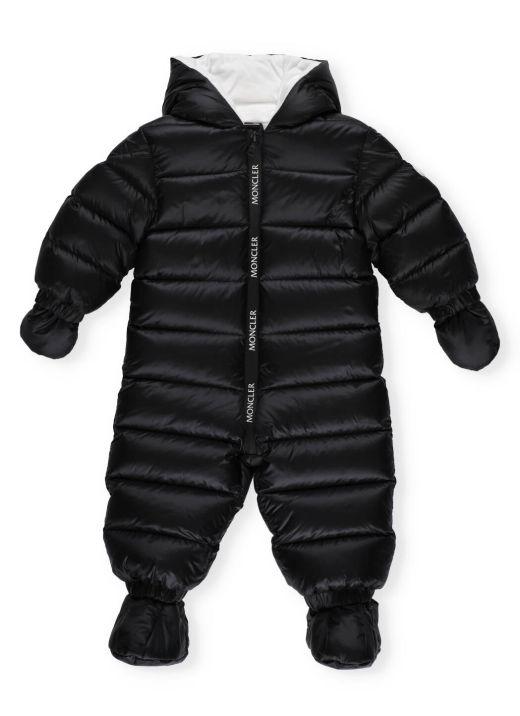 Kimete Ski suit