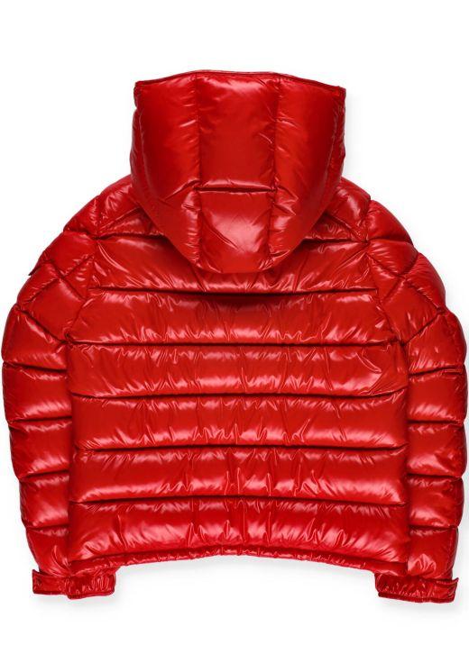 New Maya down jacket