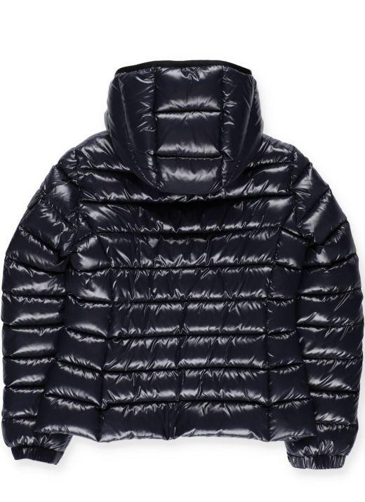 Bady padded down jacket