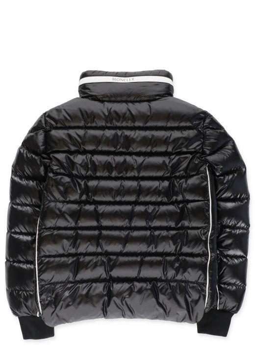 Koray down jacket