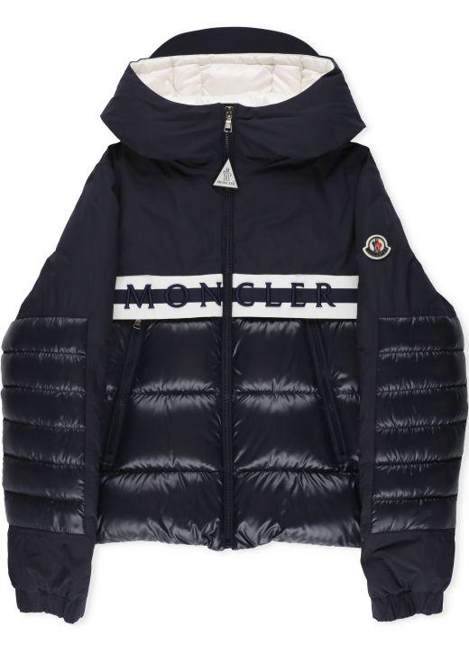 Hanim down jacket