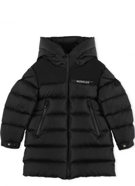 Nuray down jacket