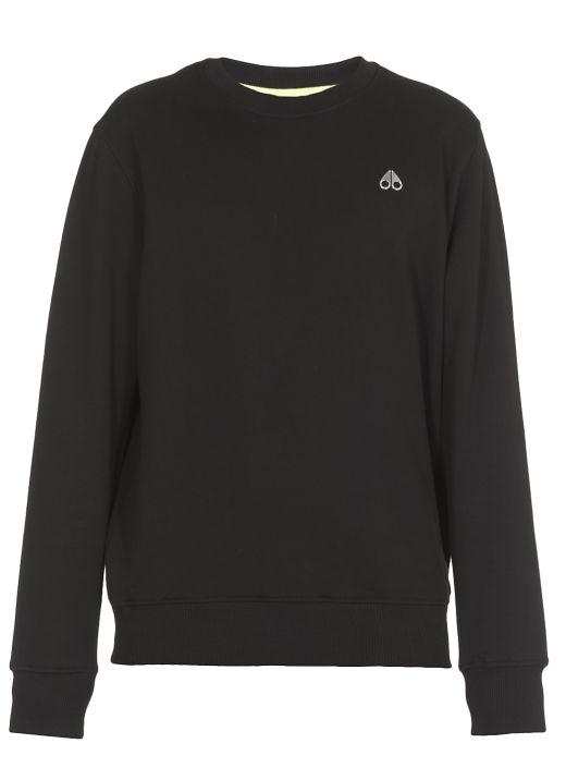 Leland sweatshirt