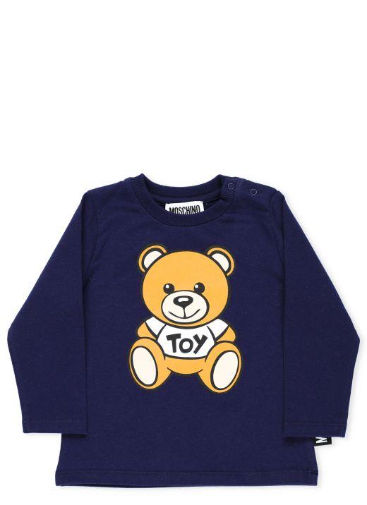 Tedyy Bear T-shirt