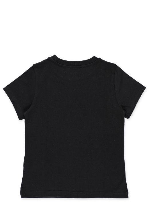 Neon Tedyy Bear T-shirt