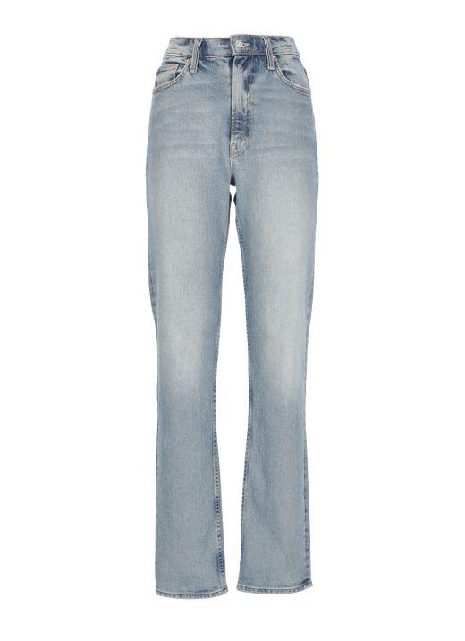 Rider skimp jeans