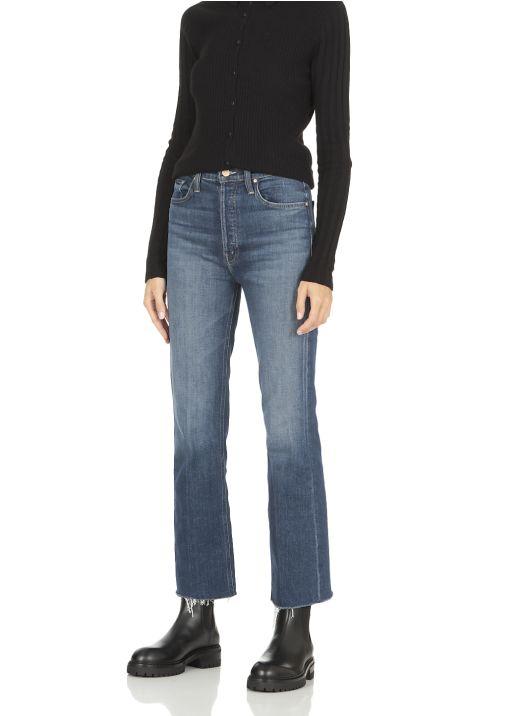 Tripper jeans
