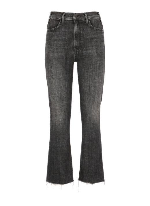 The Hustler jeans