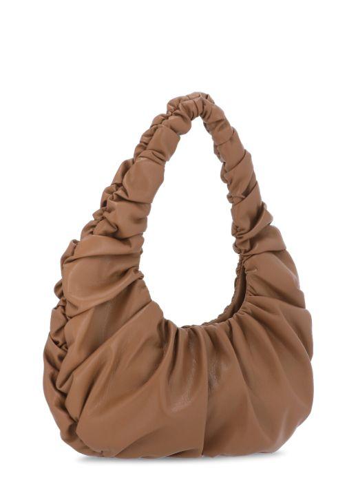 Anja Baguette bag
