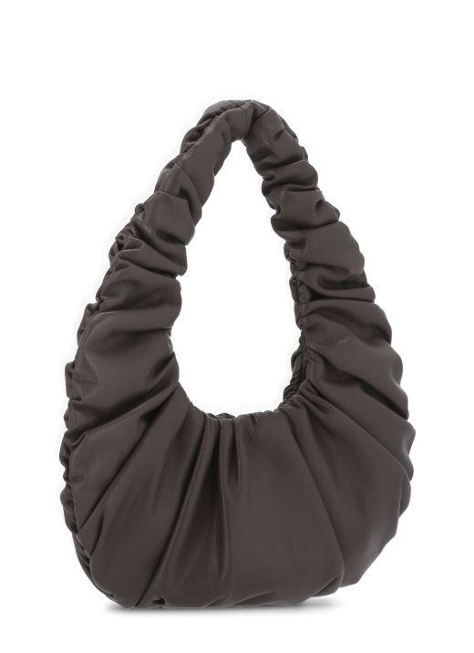 Anja Baguette mini bag