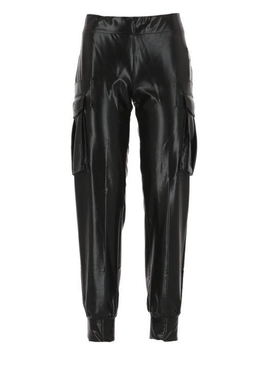 Jog Cargo pants