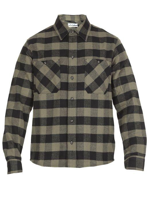 Arrow shirt