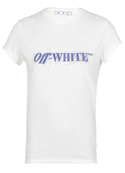 Pen Logo t-shirt
