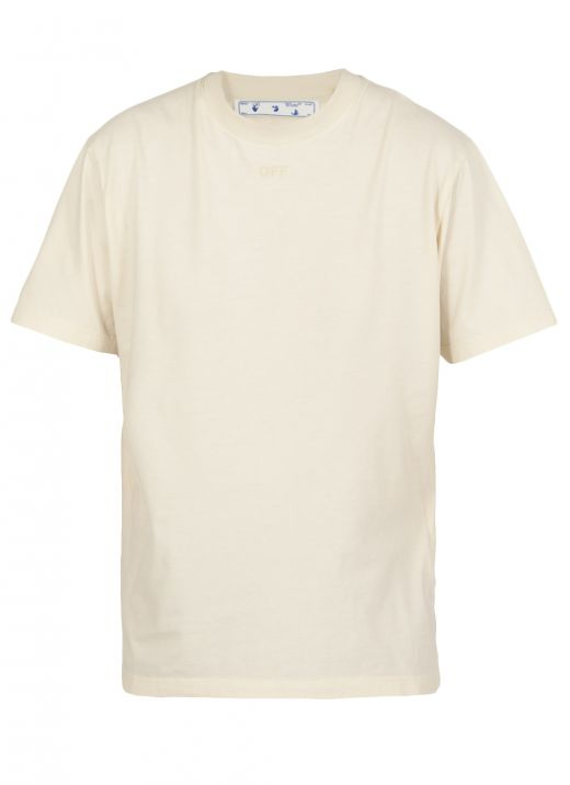 Rubber Arrow t-shirt