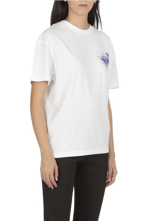 Pen Arrows t-shirt