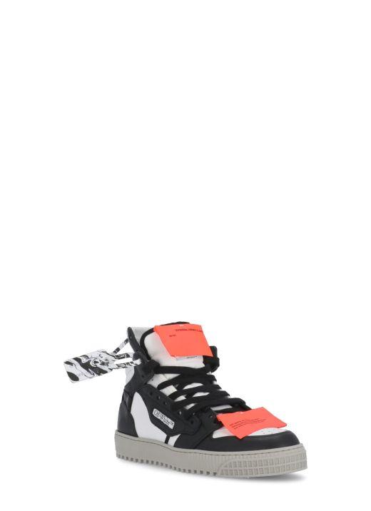 Off Court 3.0 sneaker