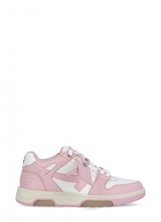 Out Of Office Sneaker